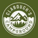 Clabough's Campground | Pigeon Forge, TN