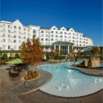 Make a Reservation | Dollywood's DreamMore Resort | Pigeon Forge, Tennessee