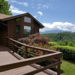 Make a Reservation | Moonshine Cabin | Pigeon Forge, Tennessee