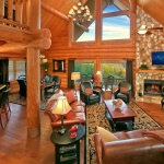 Make a Reservation | Mountaintop Paradise Cabin | Pigeon Forge, Tennessee