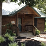Make a Reservation | My Happy Place Cabin | Pigeon Forge, Tennessee