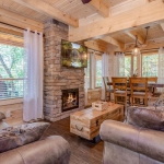 Make a Reservation | Pure Indulgence Cabin | Pigeon Forge, Tennessee