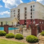Make a Reservation | River Crossing Condos | Pigeon Forge, Tennessee