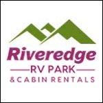 Riveredge RV Park & Cabin Rentals