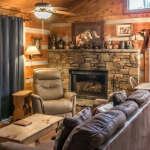 Make a Reservation | Suits Us Cabin | Pigeon Forge, Tennessee