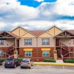 Make a Reservation | The Lodges of the Great Smoky Mountains by Capital Vacations | Pigeon Forge, Tennessee
