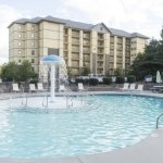 Make a Reservation | The Cove - Unit 1302 | Pigeon Forge, Tennessee