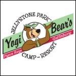 Yogi Bear's Jellystone Park of Pigeon Forge / Gatlinburg