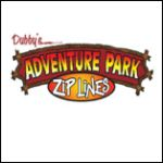 Buy discount tickets to Adventure Park Ziplines | Sevierville, TN