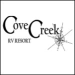 Cove Creek RV Resort | Lodging | Sevierville, TN | Sevierville Campgrounds | My Smoky Mountain Guide