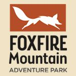Purchase discount tickets to Foxfire Mountain Adventure Park here!