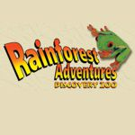 Purchase discount tickets to Rainforest Adventures Discovery Zoo here!