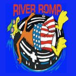 River Romp | Sevierville, TN | Sevierville Outdoor Adventure