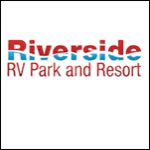 Riverside RV Park and Resort | Lodging | Sevierville, TN | Sevierville Campgrounds | My Smoky Mountain Guide