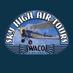 Sky High Air Tours | Sevierville, TN | Sevierville Outdoor Adventure | My Smoky Mountain Guide