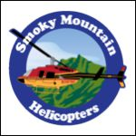 Smoky Mountain Helicopters | Sevierville, TN | Sevierville Outdoor Adventure | My Smoky Mountain Guide