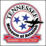 Tennessee Museum of Aviation   Sevierville, TN   Sevierville Attractions   My Smoky Mountain Guide