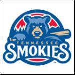 Tennessee Smokies Baseball   Sevierville, TN   Sevierville Attractions