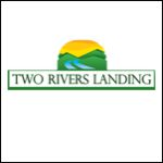 Two Rivers Landing RV Resort | Lodging | Sevierville, TN | Sevierville Campgrounds | My Smoky Mountain Guide