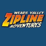 Wears Valley Zipline Adventures | Sevierville, TN | Sevierville Outdoor Adventure | My Smoky Mountain Guide