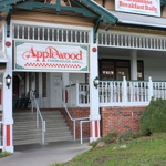 Applewood Farmhouse Grill | Food and Beverage | Sevierville, TN | Sevierville Restaurants | My Smoky Mountain Guide