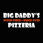 Big Daddy's Pizzeria | Food and Beverage | Sevierville, TN | Sevierville Restaurants | My Smoky Mountain Guide