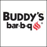 Buddy's bar-b-q | Food and Beverage | Sevierville, TN | Sevierville Restaurants | My Smoky Mountain Guide