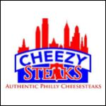 Cheezy Steaks | Food and Beverage | Sevierville, TN | Sevierville Restaurants | My Smoky Mountain Guide