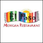 El Paso Mexican Restaurant | Food and Beverage | Sevierville, TN | Sevierville Restaurants | My Smoky Mountain Guide