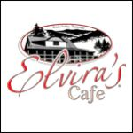 Elvira's Cafe | Food and Beverage | Sevierville, TN | Sevierville Restaurants | My Smoky Mountain Guide