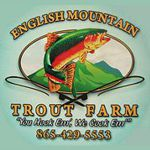 English Mountain Trout Farm | Food and Beverage | Sevierville, TN | Sevierville Restaurants | My Smoky Mountain Guide
