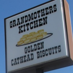 Grandmother's Kitchen | Food and Beverage | Sevierville, TN | Sevierville Restaurants | My Smoky Mountain Guide