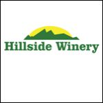 Hillside Winery | Food and Beverage | Sevierville, TN | Sevierville Restaurants | My Smoky Mountain Guide