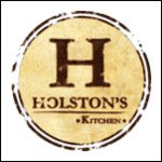 Holston's Kitchen | Food and Beverage | Sevierville, TN | Sevierville Restaurants | My Smoky Mountain Guide