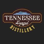 Tennessee Legend Distillery | Food and Beverage | Sevierville, TN | Sevierville Restaurants | My Smoky Mountain Guide