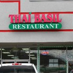 Thai Basil Restaurant | Food and Beverage | Sevierville, TN | Sevierville Restaurants | My Smoky Mountain Guide