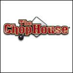 The Chop House | Food and Beverage | Sevierville, TN | Sevierville Restaurants | My Smoky Mountain Guide