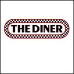 The Diner | Food and Beverage | Sevierville, TN | Sevierville Restaurants | My Smoky Mountain Guide