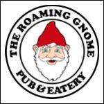 The Roaming Gnome Pub & Eatery | Food and Beverage | Sevierville, TN | Sevierville Restaurants | My Smoky Mountain Guide