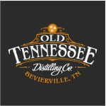 Old Tennessee Distilling Co.