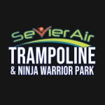 Purchase discount tickets to Sevier Air Trampoline & Ninja Warrior Park here!