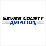 Purchase discount tickets for Sevier County Aviation Helicopter Tours here!