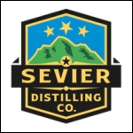 Sevier Distilling Co.