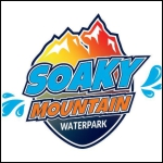 Soaky Mountain Water Park, Sevierville, TN