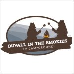 Duvall In The Smokies RV Campground