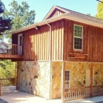 Make a Reservation | Lazy Bear Cabin | Sevierville, Tennessee