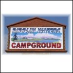 Ripplin Waters Campground