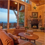 Make a Reservation | Simply BreathtaKing #36 | Sevierville, Tennessee