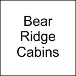 Bear Ridge Cabins | Townsend, Tennessee | Lodging | Townsend Cabin Rentals and Chalets | My Smoky Mountain Guide