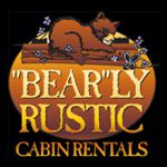 Bearly Rustic Cabin Rentals | Townsend, Tennessee | Lodging | Townsend Cabin Rentals and Chalets | My Smoky Mountain Guide